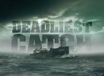 deadliest_catch_972