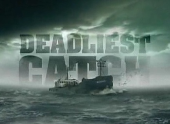 deadliest_catch_972